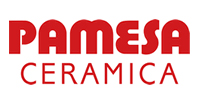 Resultado de imagen de logo de pamesa